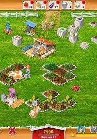 Обложка My Farm Life