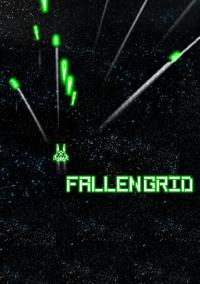 FallenGrid – фото обложки игры