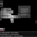 Скриншот Red Rogue
