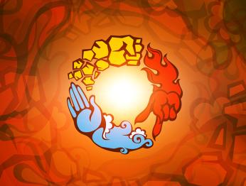 Kanobu.Update (20.12.12) 7