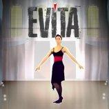 Скриншот Andrew Lloyd Webber Musicals: Sing & Dance