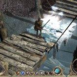 Скриншот Fallen Kingdoms