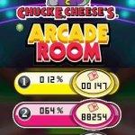 Скриншот Chuck E. Cheese's Arcade Room – Изображение 3
