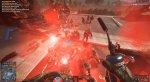 Кратко о том, почему вам не стоит играть в Battlefield 4  - Изображение 15