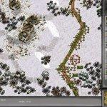Скриншот Steel Panthers: World at War (2003) – Изображение 12