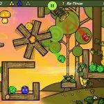 Скриншот Triple Trouble – Изображение 5