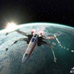 Скриншот Star Wars: Attack Squadrons – Изображение 1