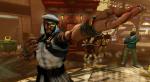 Рашид – новый боец Street Fighter 5 - Изображение 4