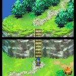 Скриншот Dragon Quest 6: Realms of Revelation (2011) – Изображение 31