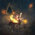 Скриншот Diablo 3: Reaper of Souls – Изображение 13