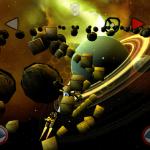 Скриншот dab-Titan – Изображение 1