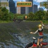 Скриншот Hooked! Again: Real Motion Fishing – Изображение 3