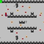 Скриншот Spooderman: The Video Game II – Изображение 7