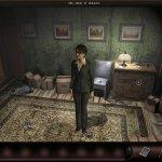 Скриншот Art of Murder: FBI Confidential – Изображение 5