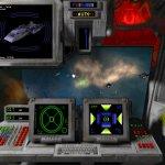 Скриншот Wing Commander: Privateer Gemini Gold – Изображение 28