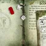 Скриншот The Forest of Doom – Изображение 5