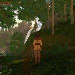 Скриншот Сердце вечности – Изображение 60