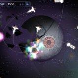 Скриншот iSpacePort