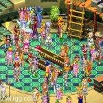 Скриншот Wonderland Online – Изображение 120