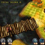 Скриншот Monster Trouble Dark Side – Изображение 1