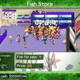 Скриншот Fish Tycoon for Windows – Изображение 6
