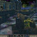 Скриншот Savage Eden: The Battle for Laghaim – Изображение 27