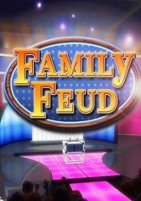 Family Feud – фото обложки игры