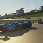 Скриншот Gran Turismo Sport – Изображение 89