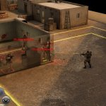 Скриншот Frontline Tactics – Изображение 11