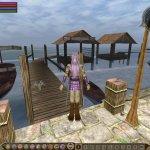 Скриншот Rubies of Eventide – Изображение 182