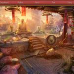 Скриншот Mystic Saga – Изображение 9