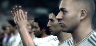 FIFA 14. Видео #6