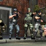 Скриншот Special Forces: Team X – Изображение 5