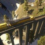 Скриншот Train Mechanic Simulator 2017 – Изображение 7