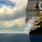 Скриншот Age of Pirates: Caribbean Tales – Изображение 77