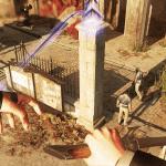 Скриншот Dishonored 2 – Изображение 23