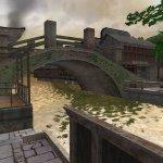 Скриншот Tom Clancy's Ghost Recon 2 – Изображение 48