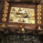 Скриншот Treasure Seekers: Visions of Gold – Изображение 4