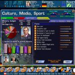 Скриншот Geo-Political Simulator – Изображение 32