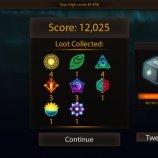 Скриншот FaeVerse Alchemy