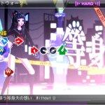 Скриншот Hatsune Miku: Project DIVA ƒ 2nd – Изображение 254