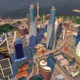 Скриншот Tropico 4: Modern Times