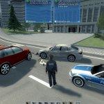 Скриншот Police Force – Изображение 8