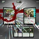 Скриншот Magic: Duels of the Planeswalkers 2015