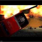 Скриншот Chase: Hollywood Stunt Driver – Изображение 2