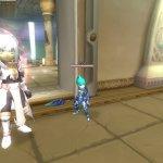 Скриншот Eden Eternal: Everwinter Knights – Изображение 2