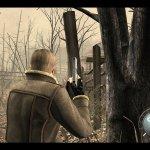Скриншот Resident Evil 4 Ultimate HD Edition – Изображение 23