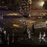 Скриншот RIOT - Civil Unrest – Изображение 5