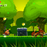 Скриншот Cavernoso