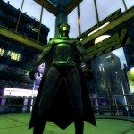 Скриншот Watchmen: The End Is Nigh Part 1 – Изображение 60